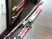 SALOMON Snow Skis VOLKL P40